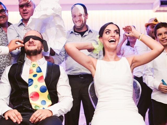 O casamento de Flávio e Lúcia em Felgueiras, Felgueiras 73