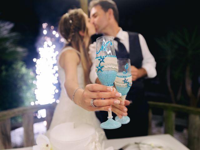 O casamento de João e Mónica em Óbidos, Óbidos 3