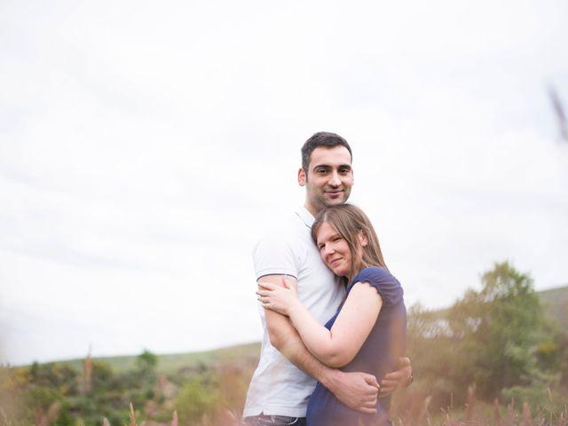 O casamento de Carlos e Priscila em Lousada, Lousada 2