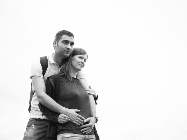 O casamento de Carlos e Priscila em Lousada, Lousada 5
