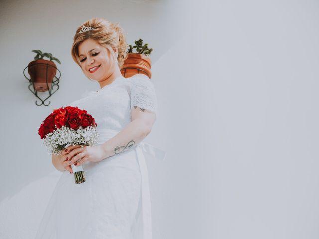 O casamento de Luis e Sara em Salvaterra de Magos, Salvaterra de Magos 5
