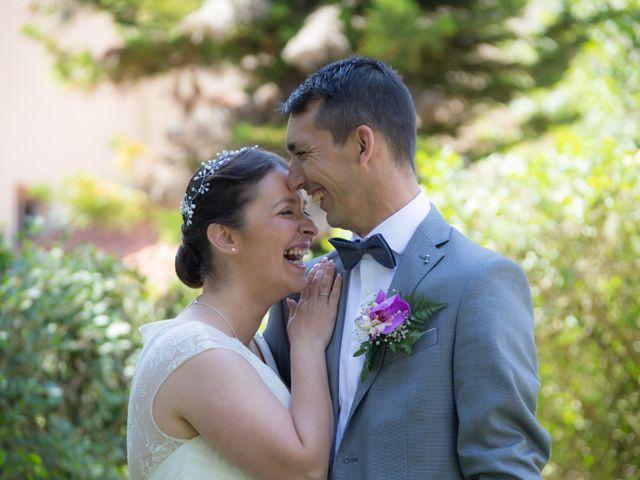 O casamento de Silvio e Vânia em Barreiro, Barreiro 51