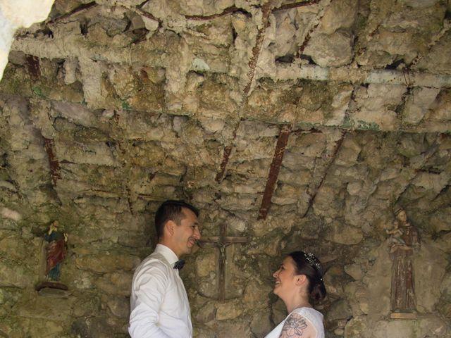 O casamento de Silvio e Vânia em Barreiro, Barreiro 7