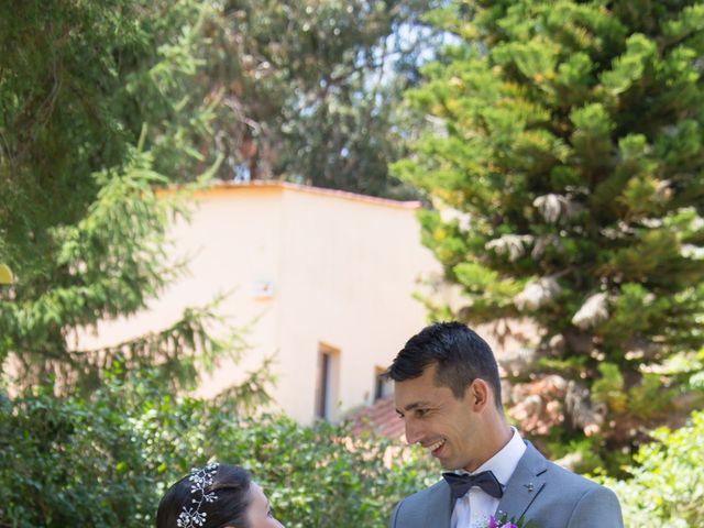 O casamento de Silvio e Vânia em Barreiro, Barreiro 19