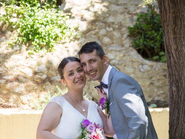 O casamento de Silvio e Vânia em Barreiro, Barreiro 15
