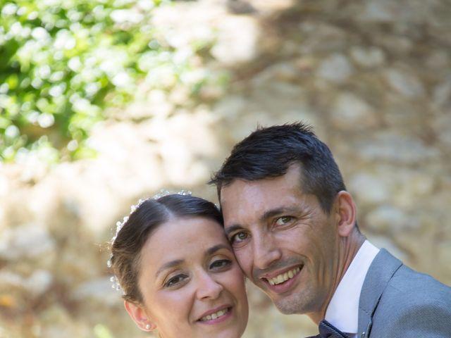 O casamento de Silvio e Vânia em Barreiro, Barreiro 14