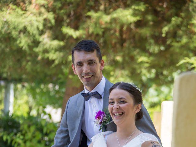 O casamento de Silvio e Vânia em Barreiro, Barreiro 12