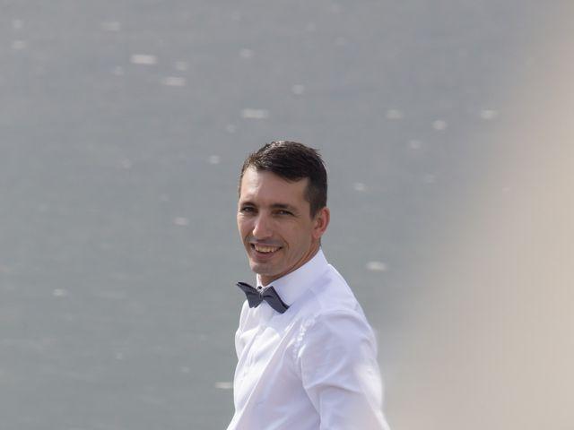O casamento de Silvio e Vânia em Barreiro, Barreiro 33
