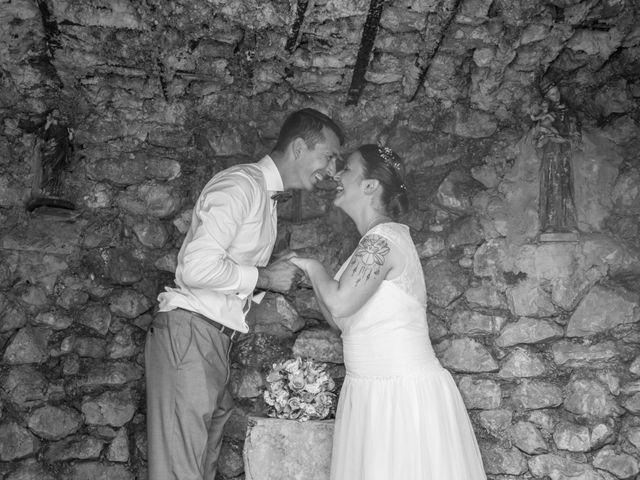 O casamento de Silvio e Vânia em Barreiro, Barreiro 49