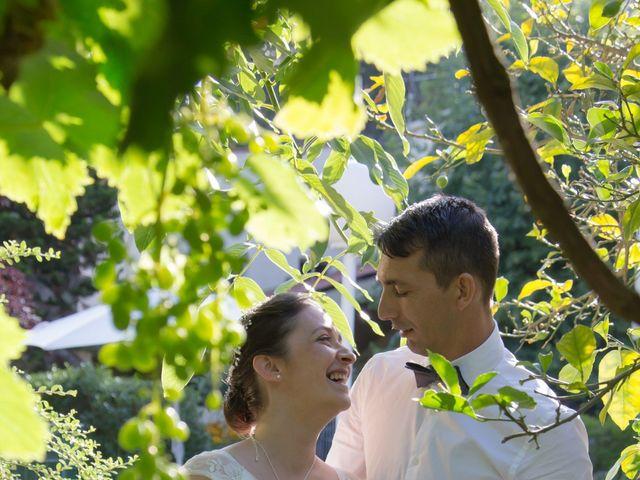 O casamento de Silvio e Vânia em Barreiro, Barreiro 48