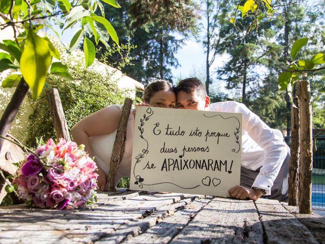 O casamento de Silvio e Vânia em Barreiro, Barreiro 47