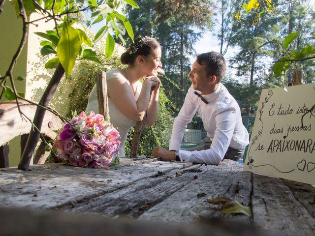 O casamento de Silvio e Vânia em Barreiro, Barreiro 46
