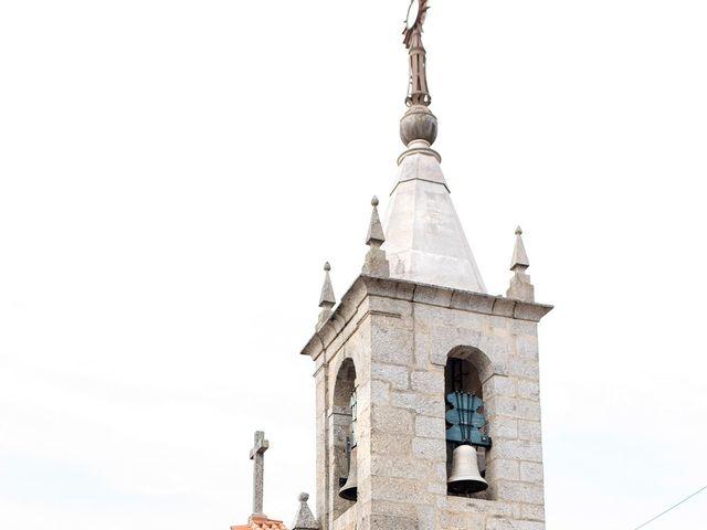 O casamento de Filipe e Flávia em Braga, Braga (Concelho) 26
