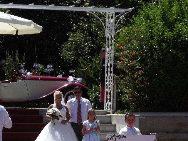 O casamento de Fábio e Ana Rute em Porto, Porto (Concelho) 15