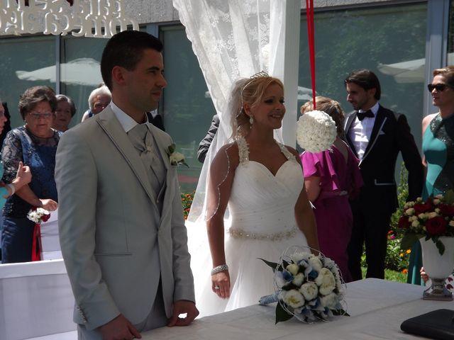 O casamento de Fábio e Ana Rute em Porto, Porto (Concelho) 18