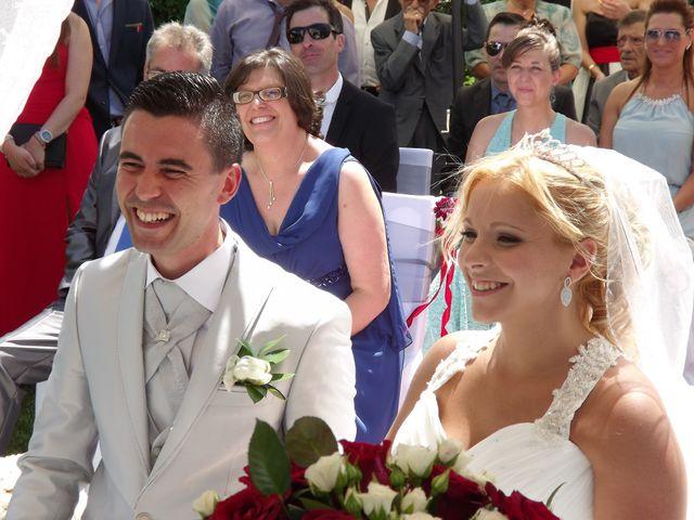 O casamento de Fábio e Ana Rute em Porto, Porto (Concelho) 21