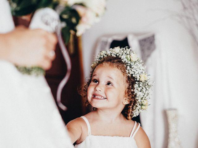 O casamento de Alexandre e Daniela em Faro, Faro (Concelho) 11