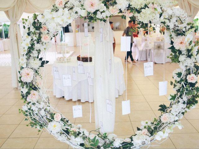 O casamento de Alexandre e Daniela em Faro, Faro (Concelho) 66