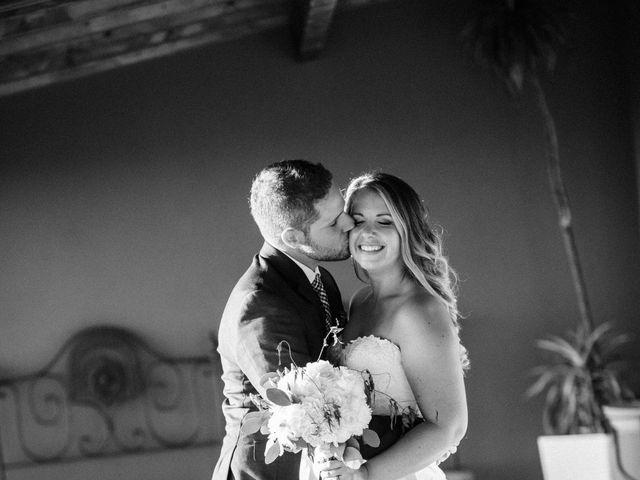 O casamento de Eddy Silva e Elyse em Ponte de Lima, Ponte de Lima 18