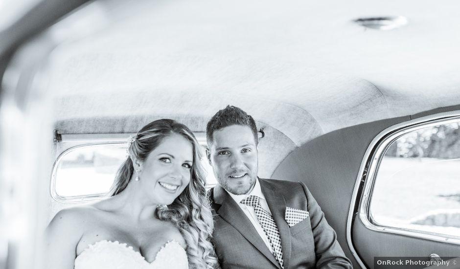 O casamento de Eddy Silva e Elyse em Ponte de Lima, Ponte de Lima