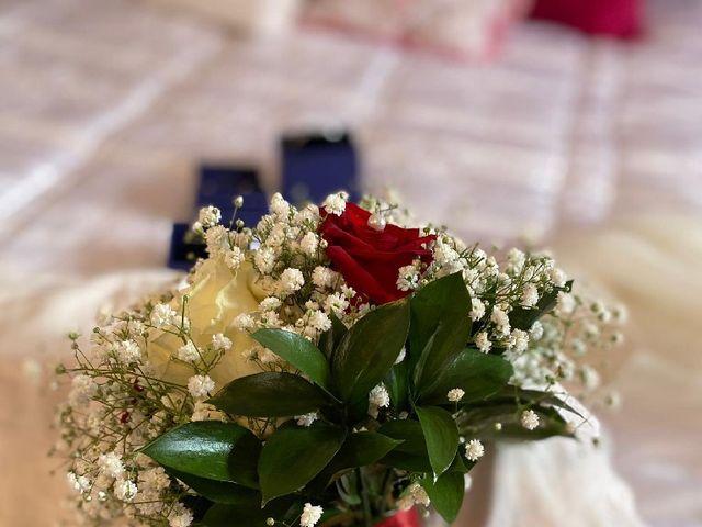 O casamento de Hugo e Diana em Porto de Mós, Porto de Mós 5