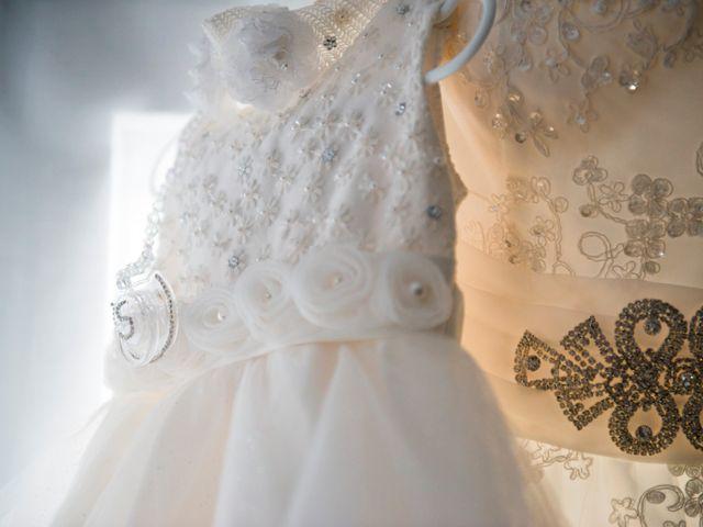 O casamento de Pedro e Sávia em Sintra, Sintra 6
