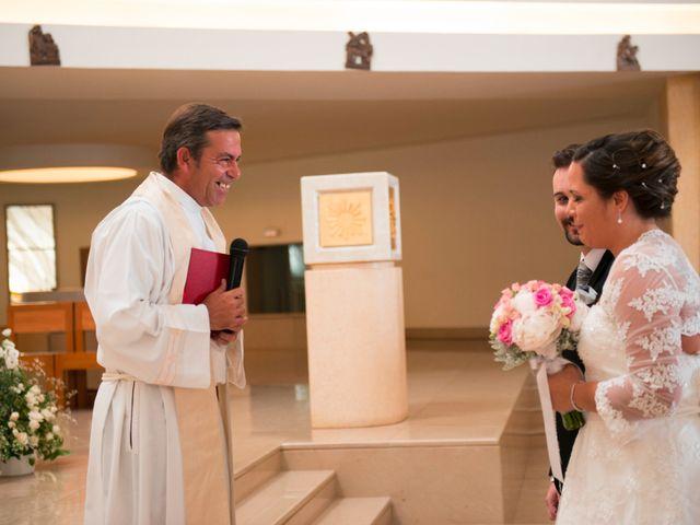 O casamento de Pedro e Sávia em Sintra, Sintra 27