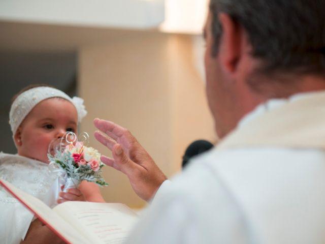 O casamento de Pedro e Sávia em Sintra, Sintra 29