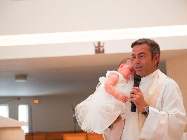 O casamento de Pedro e Sávia em Sintra, Sintra 31