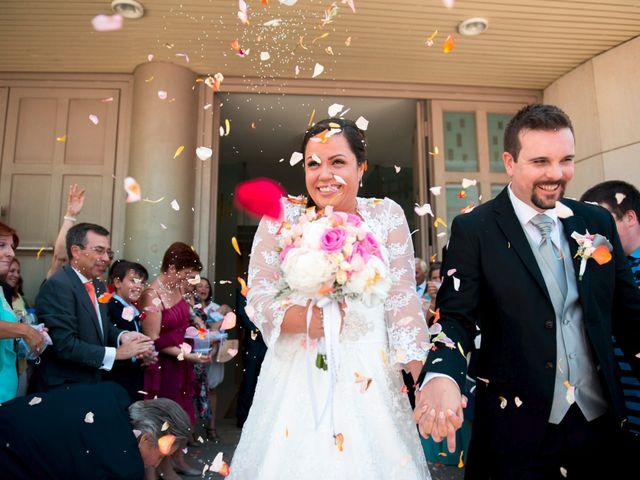 O casamento de Pedro e Sávia em Sintra, Sintra 1