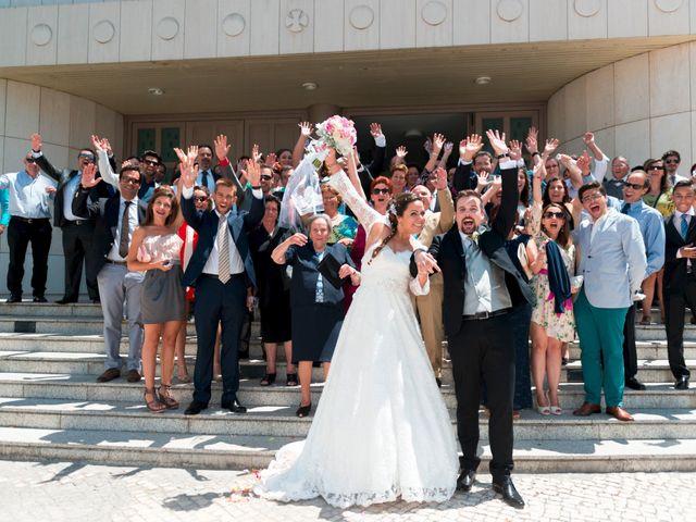 O casamento de Pedro e Sávia em Sintra, Sintra 32
