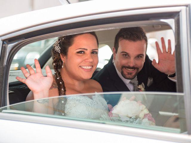 O casamento de Pedro e Sávia em Sintra, Sintra 33