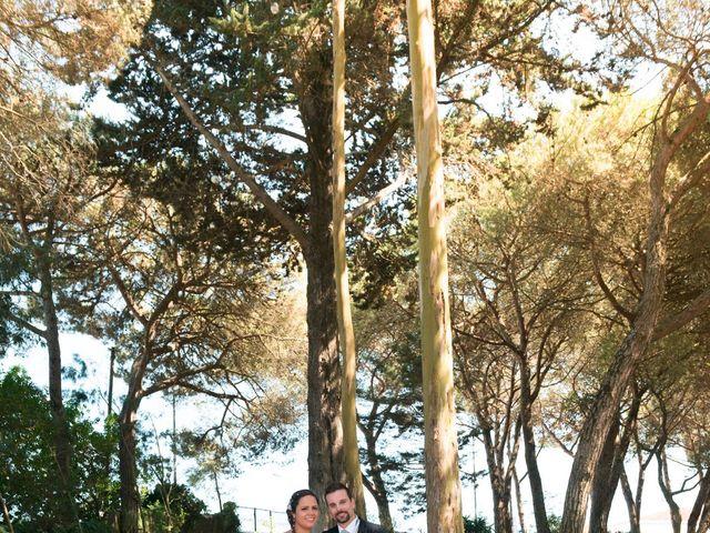 O casamento de Pedro e Sávia em Sintra, Sintra 46