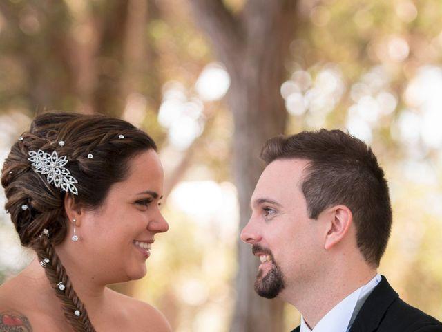 O casamento de Pedro e Sávia em Sintra, Sintra 48