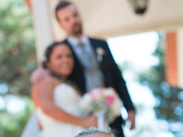 O casamento de Pedro e Sávia em Sintra, Sintra 54
