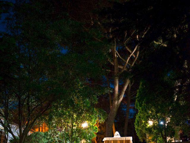O casamento de Pedro e Sávia em Sintra, Sintra 61