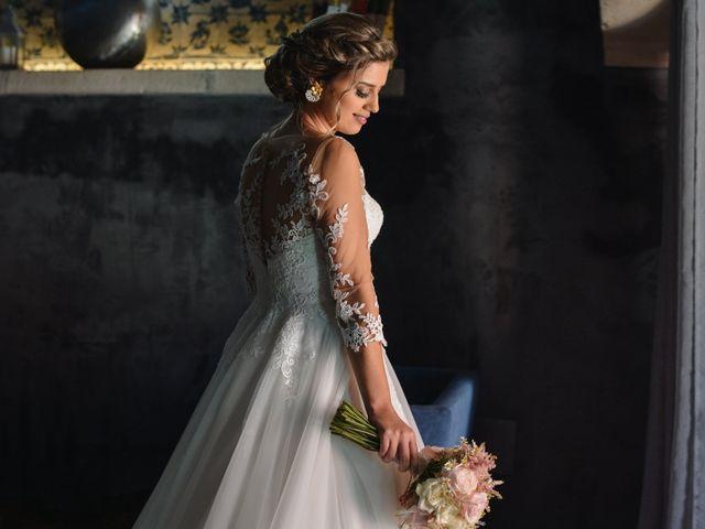 O casamento de Fábio e Sónia em Sintra, Sintra 25