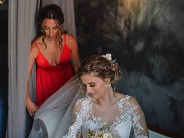 O casamento de Fábio e Sónia em Sintra, Sintra 26