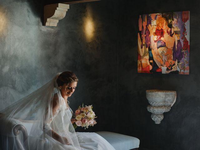 O casamento de Fábio e Sónia em Sintra, Sintra 27