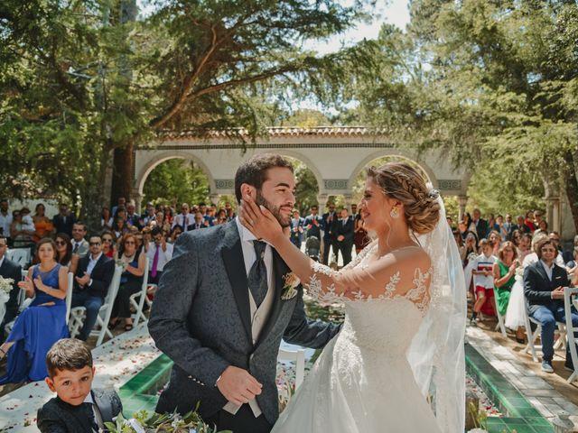 O casamento de Fábio e Sónia em Sintra, Sintra 37