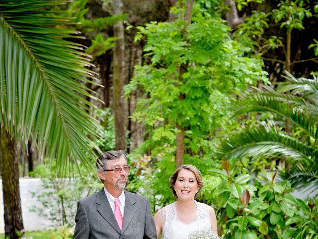 O casamento de Ricardo e Catarina em Sintra, Sintra 24