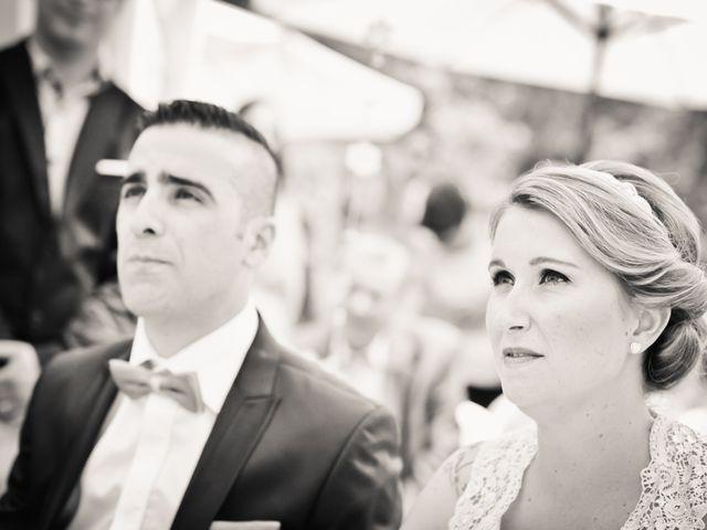O casamento de Ricardo e Catarina em Sintra, Sintra 27