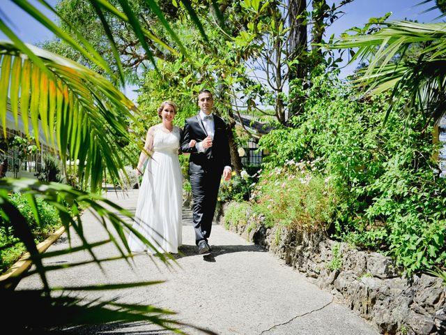 O casamento de Ricardo e Catarina em Sintra, Sintra 35