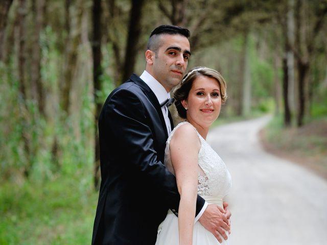O casamento de Ricardo e Catarina em Sintra, Sintra 39