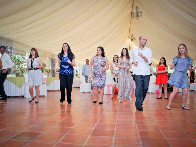 O casamento de Ricardo e Catarina em Sintra, Sintra 45