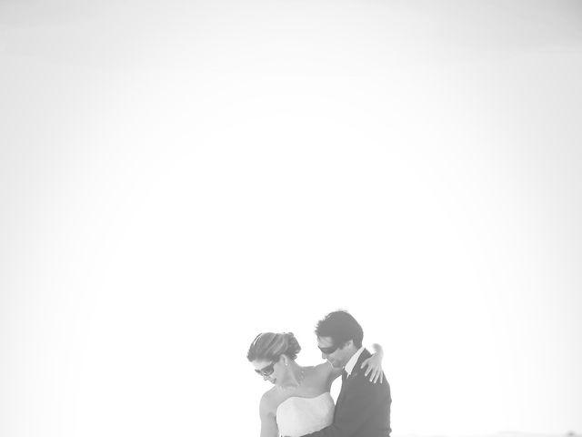 O casamento de Helder e Cristina em Viseu, Viseu (Concelho) 23