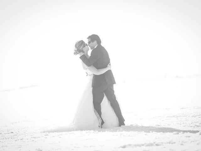 O casamento de Helder e Cristina em Viseu, Viseu (Concelho) 27