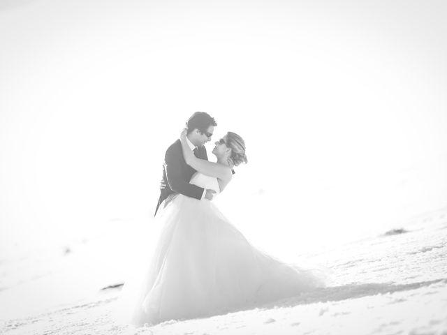 O casamento de Helder e Cristina em Viseu, Viseu (Concelho) 29
