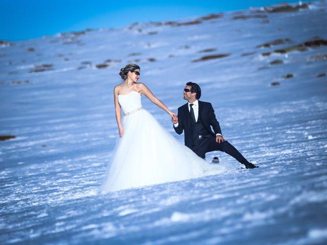O casamento de Helder e Cristina em Viseu, Viseu (Concelho) 40