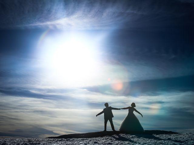 O casamento de Helder e Cristina em Viseu, Viseu (Concelho) 48